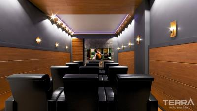 1728-luxury-flats-for-sale-in-a-5-star-hotel-concept-in-alanya-avsallar-60363fe724cb7
