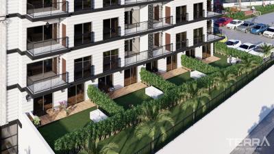 1728-luxury-flats-for-sale-in-a-5-star-hotel-concept-in-alanya-avsallar-60363fea28228