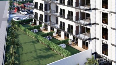 1728-luxury-flats-for-sale-in-a-5-star-hotel-concept-in-alanya-avsallar-60363fead8173