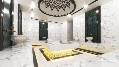 1728-luxury-flats-for-sale-in-a-5-star-hotel-concept-in-alanya-avsallar-60363febb338a