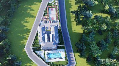 1728-luxury-flats-for-sale-in-a-5-star-hotel-concept-in-alanya-avsallar-60363feb5ead3