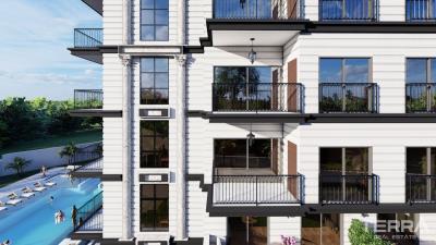 1728-luxury-flats-for-sale-in-a-5-star-hotel-concept-in-alanya-avsallar-60363feca9680