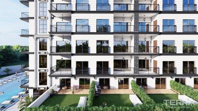 1728-luxury-flats-for-sale-in-a-5-star-hotel-concept-in-alanya-avsallar-60363fed548ac