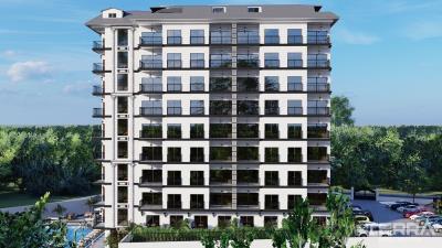 1728-luxury-flats-for-sale-in-a-5-star-hotel-concept-in-alanya-avsallar-60363fedef11e