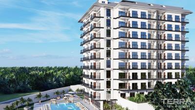 1728-luxury-flats-for-sale-in-a-5-star-hotel-concept-in-alanya-avsallar-60363fee64222