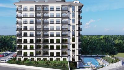 1728-luxury-flats-for-sale-in-a-5-star-hotel-concept-in-alanya-avsallar-60363fef75adf