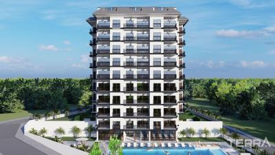 1728-luxury-flats-for-sale-in-a-5-star-hotel-concept-in-alanya-avsallar-60363feeeffa8