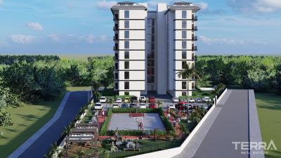 1728-luxury-flats-for-sale-in-a-5-star-hotel-concept-in-alanya-avsallar-60363fefe88d2