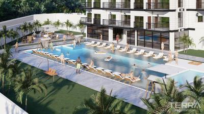 1728-luxury-flats-for-sale-in-a-5-star-hotel-concept-in-alanya-avsallar-60363ff2b2df1