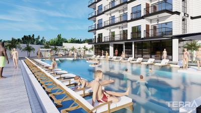 1728-luxury-flats-for-sale-in-a-5-star-hotel-concept-in-alanya-avsallar-60363ff20a528