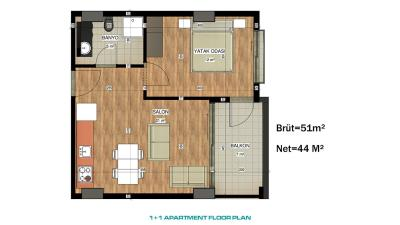 1728-luxury-flats-for-sale-in-a-5-star-hotel-concept-in-alanya-avsallar-6036400a2ef5c