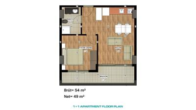1728-luxury-flats-for-sale-in-a-5-star-hotel-concept-in-alanya-avsallar-6036400a14ffa