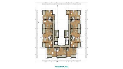 1728-luxury-flats-for-sale-in-a-5-star-hotel-concept-in-alanya-avsallar-6036400af0426