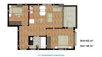 1728-luxury-flats-for-sale-in-a-5-star-hotel-concept-in-alanya-avsallar-6036400abb7cf