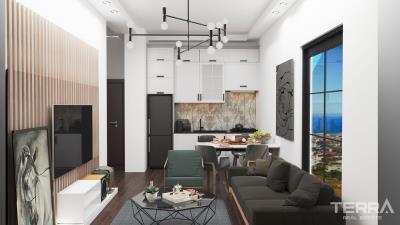 1728-luxury-flats-for-sale-in-a-5-star-hotel-concept-in-alanya-avsallar-6036401ab60b1