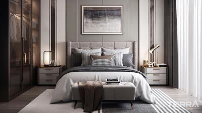 1728-luxury-flats-for-sale-in-a-5-star-hotel-concept-in-alanya-avsallar-6036401b9a85a