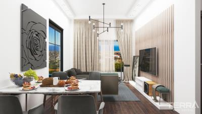 1728-luxury-flats-for-sale-in-a-5-star-hotel-concept-in-alanya-avsallar-6036401ae54c4