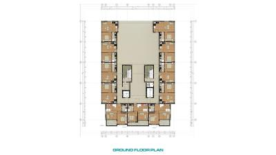 1728-luxury-flats-for-sale-in-a-5-star-hotel-concept-in-alanya-avsallar-60364010e45bc