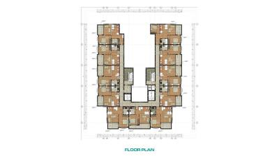 1728-luxury-flats-for-sale-in-a-5-star-hotel-concept-in-alanya-avsallar-603640107341a