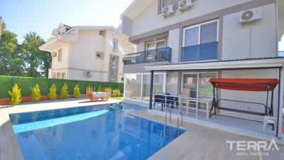 1849-luxury-villa-in-walking-distance-to-the-beach-in-calis-fethiye-60c2192a8586f