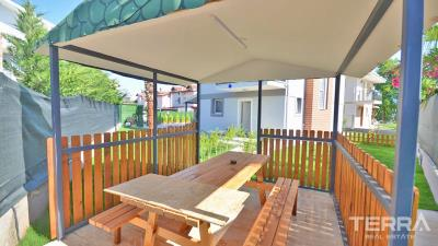 1849-luxury-villa-in-walking-distance-to-the-beach-in-calis-fethiye-60c2192c39e11
