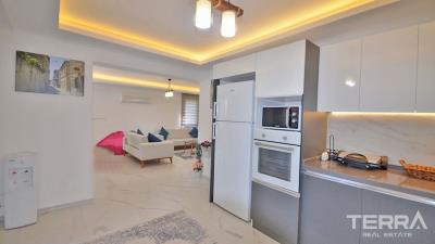 1849-luxury-villa-in-walking-distance-to-the-beach-in-calis-fethiye-60c2197acbba2