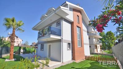 1849-luxury-villa-in-walking-distance-to-the-beach-in-calis-fethiye-60c2192c40c28