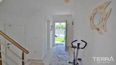 1849-luxury-villa-in-walking-distance-to-the-beach-in-calis-fethiye-60c2197b274a0