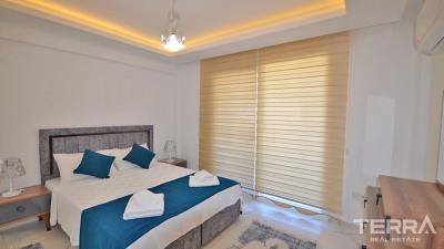1849-luxury-villa-in-walking-distance-to-the-beach-in-calis-fethiye-60c2197bc854e