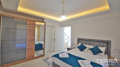 1849-luxury-villa-in-walking-distance-to-the-beach-in-calis-fethiye-60c2197c2e44a