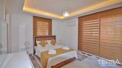 1849-luxury-villa-in-walking-distance-to-the-beach-in-calis-fethiye-60c2197ccc085