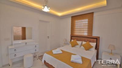 1849-luxury-villa-in-walking-distance-to-the-beach-in-calis-fethiye-60c2197ce4f6d