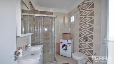 1849-luxury-villa-in-walking-distance-to-the-beach-in-calis-fethiye-60c2197e0ab33