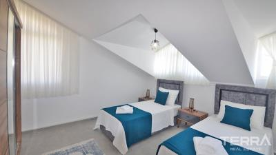 1849-luxury-villa-in-walking-distance-to-the-beach-in-calis-fethiye-60c2197e2653d