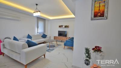1849-luxury-villa-in-walking-distance-to-the-beach-in-calis-fethiye-60c21978c2362