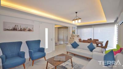1849-luxury-villa-in-walking-distance-to-the-beach-in-calis-fethiye-60c2197984cdd