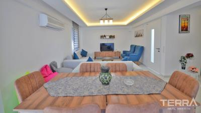 1849-luxury-villa-in-walking-distance-to-the-beach-in-calis-fethiye-60c21978172e3