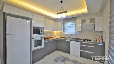 1849-luxury-villa-in-walking-distance-to-the-beach-in-calis-fethiye-60c2197757992