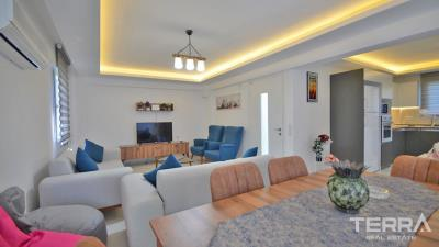 1849-luxury-villa-in-walking-distance-to-the-beach-in-calis-fethiye-60c2197827752