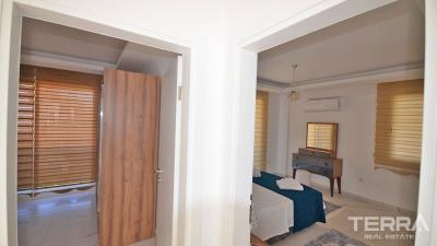 1849-luxury-villa-in-walking-distance-to-the-beach-in-calis-fethiye-60c2198036810