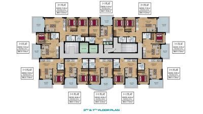 1866-luxury-apartments-in-avsallar-alanya-1-km-from-the-beach-60dc5de7e31a7