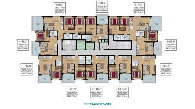 1866-luxury-apartments-in-avsallar-alanya-1-km-from-the-beach-60dc5de7e84c2