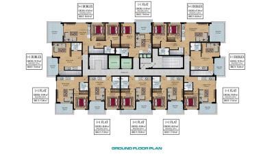 1866-luxury-apartments-in-avsallar-alanya-1-km-from-the-beach-60dc5de9dfa7d