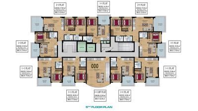 1866-luxury-apartments-in-avsallar-alanya-1-km-from-the-beach-60dc5de87dd8d