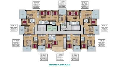 1866-luxury-apartments-in-avsallar-alanya-1-km-from-the-beach-60dc5de94e932