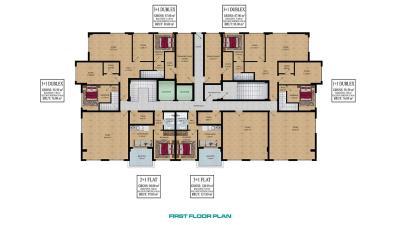 1866-luxury-apartments-in-avsallar-alanya-1-km-from-the-beach-60dc5de898af2