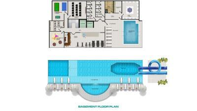 1866-luxury-apartments-in-avsallar-alanya-1-km-from-the-beach-60dc5de963b9c