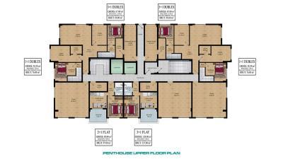 1866-luxury-apartments-in-avsallar-alanya-1-km-from-the-beach-60dc5dea6ff9b