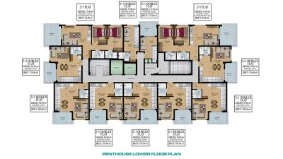 1866-luxury-apartments-in-avsallar-alanya-1-km-from-the-beach-60dc5dea1646b