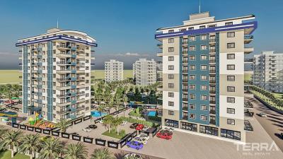 1866-luxury-apartments-in-avsallar-alanya-1-km-from-the-beach-60dc4475c6e72